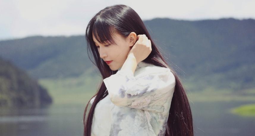 千万人都想娶!李子柒「首曝拍片过程」 「私下真实个性」一併公开!