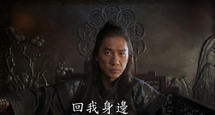 图片来源/刘思慕IG