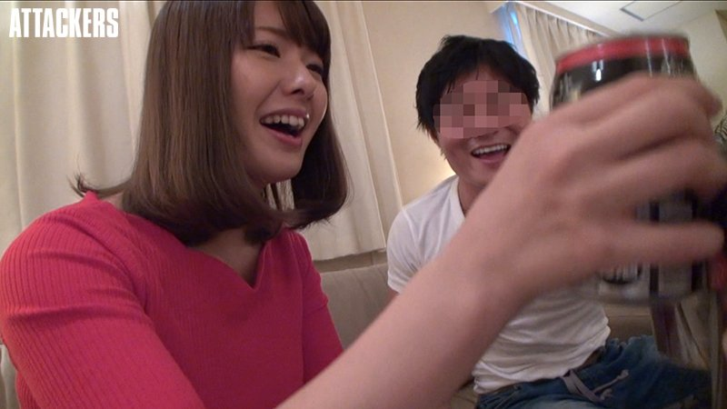 SHKD-893:女大学生 小泉ひなた 聚会被强暴轮奸!