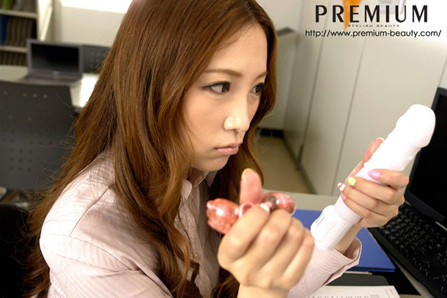 PGD-677:制服短裙小川阿佐美老师不一般的福利。