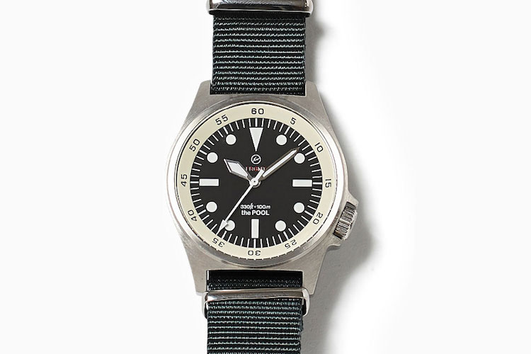 the-pool-aoyama-fragment-design-military-watch-4