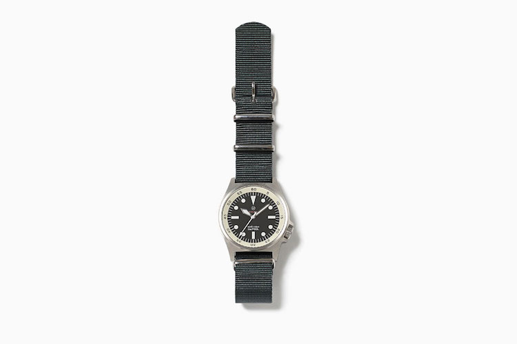 the-pool-aoyama-fragment-design-military-watch-2
