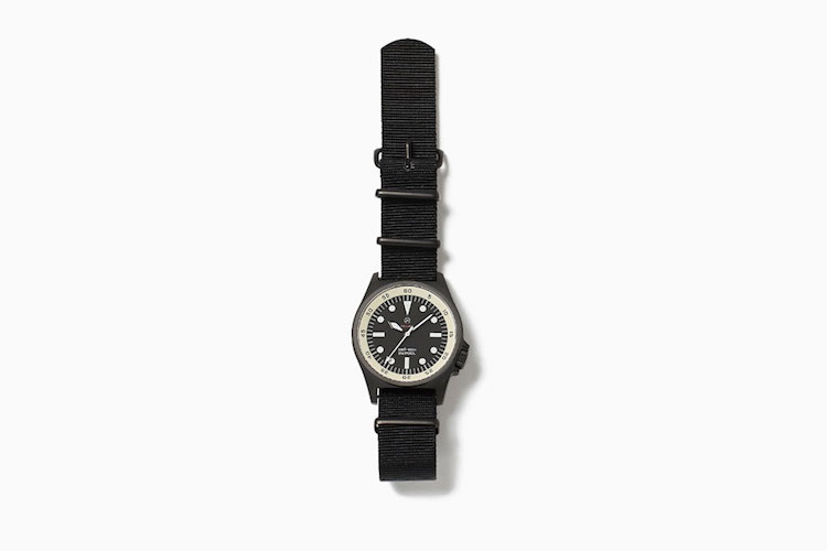the-pool-aoyama-fragment-design-military-watch-1