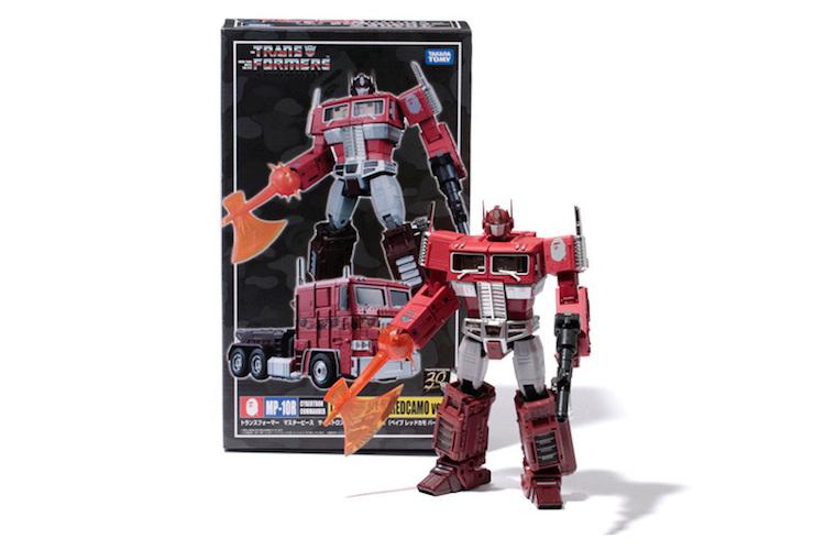 transformers-bape-optimus-prime-red-camo-figurine-3