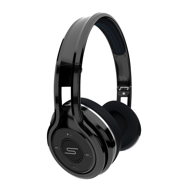 SMS Audio-SYNC by 50 - On-Ear Wireless_02