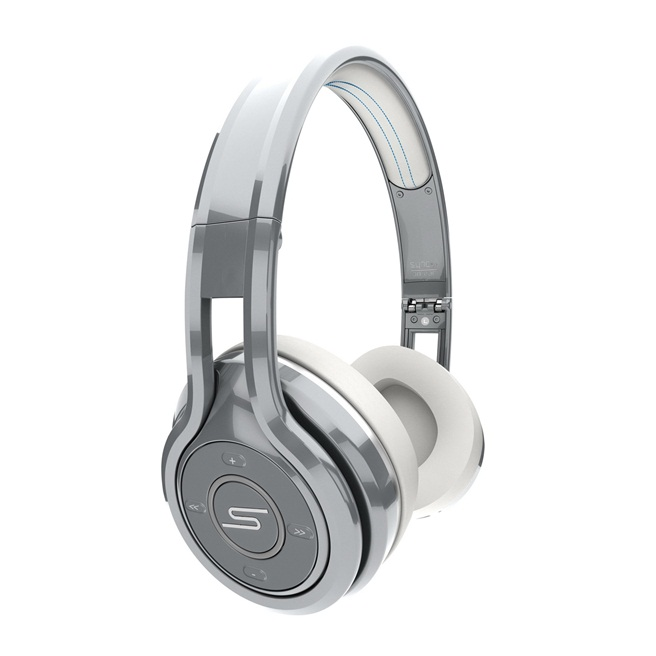SMS Audio-SYNC by 50 - On-Ear Wireless_05