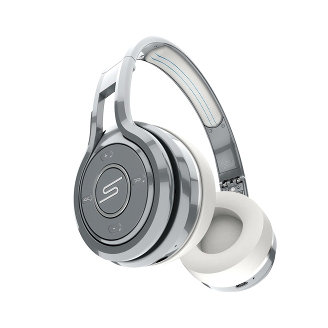SMS Audio-SYNC by 50 - On-Ear Wireless_06
