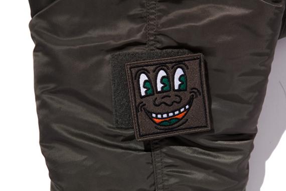 Off-White x Nike VaporMax 被雷打到才这么帅!这种订製款,我甘愿奉献上我的荷包!
