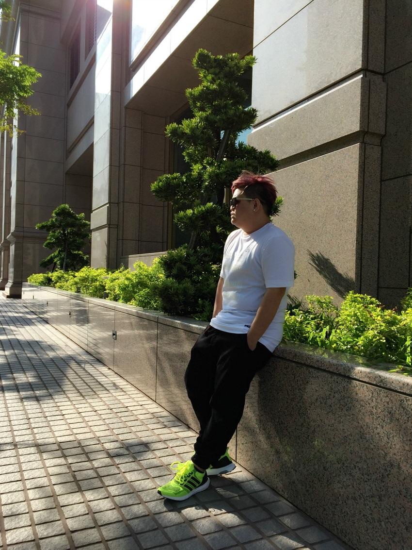 2015-09-16 15.35.23_meitu_19