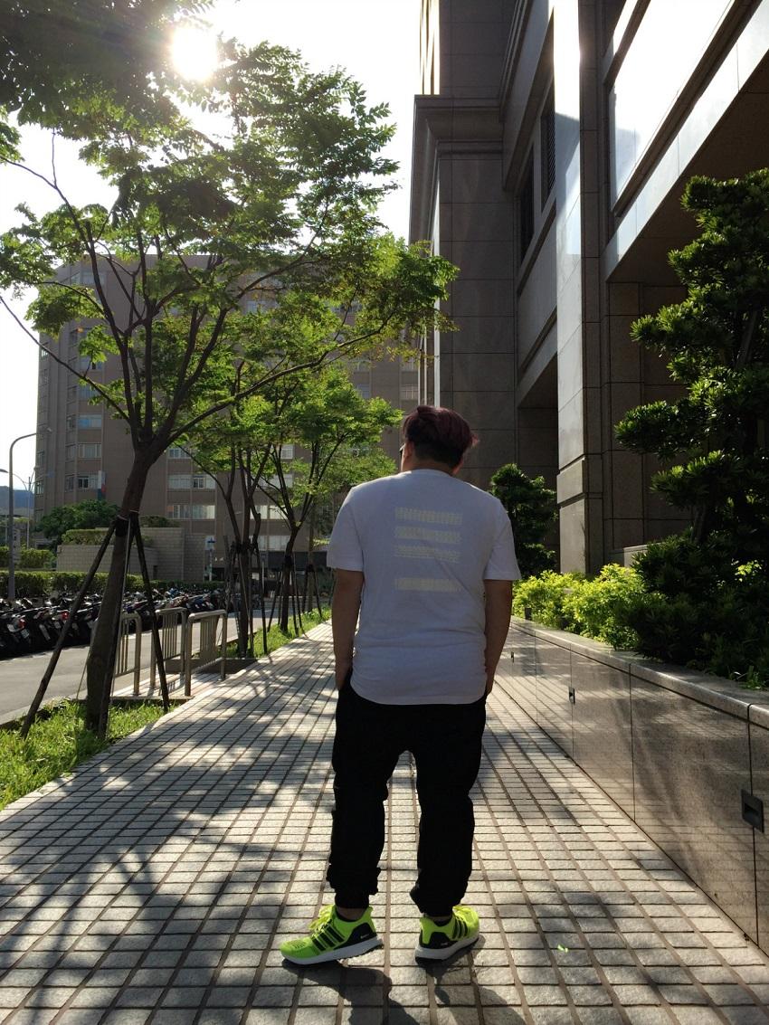2015-09-16 15.36.33_meitu_20