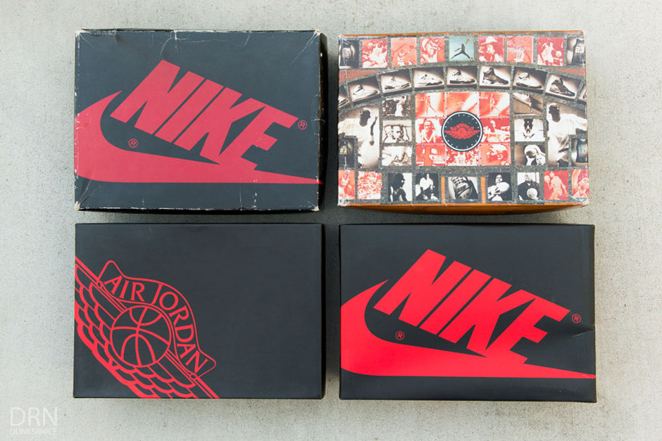 comparing-all-four-air-jordan-1-chicago-releases-02