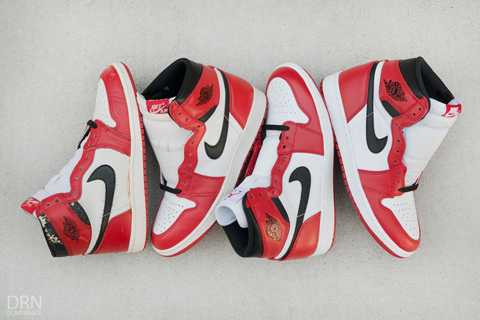 comparing-all-four-air-jordan-1-chicago-releases-05