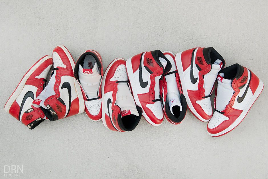 comparing-all-four-air-jordan-1-chicago-releases-06