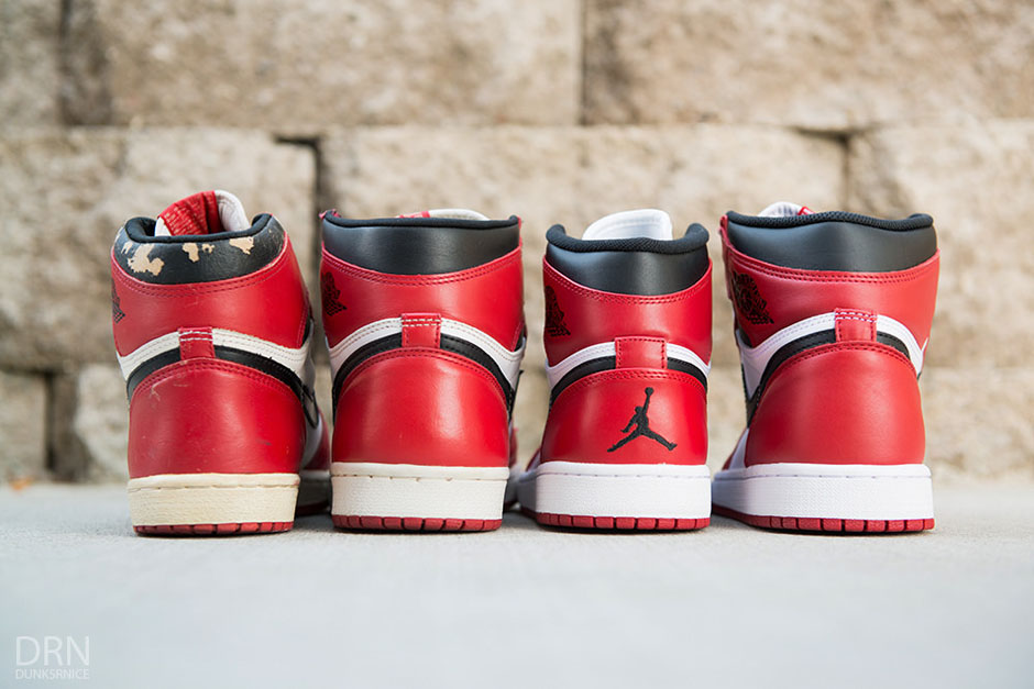 comparing-all-four-air-jordan-1-chicago-releases-08