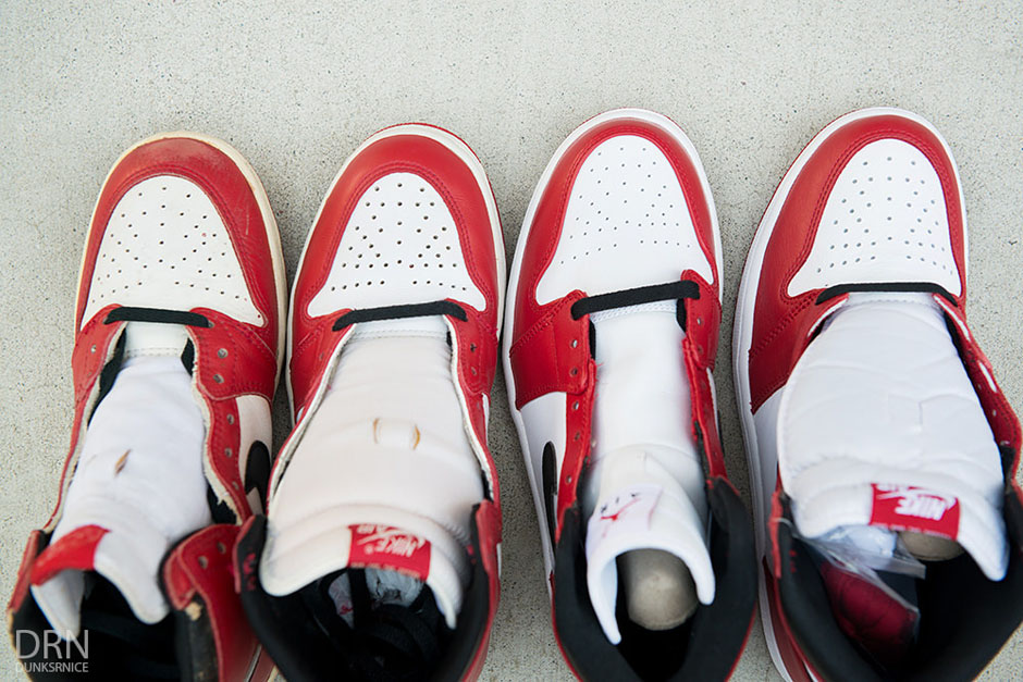 comparing-all-four-air-jordan-1-chicago-releases-09