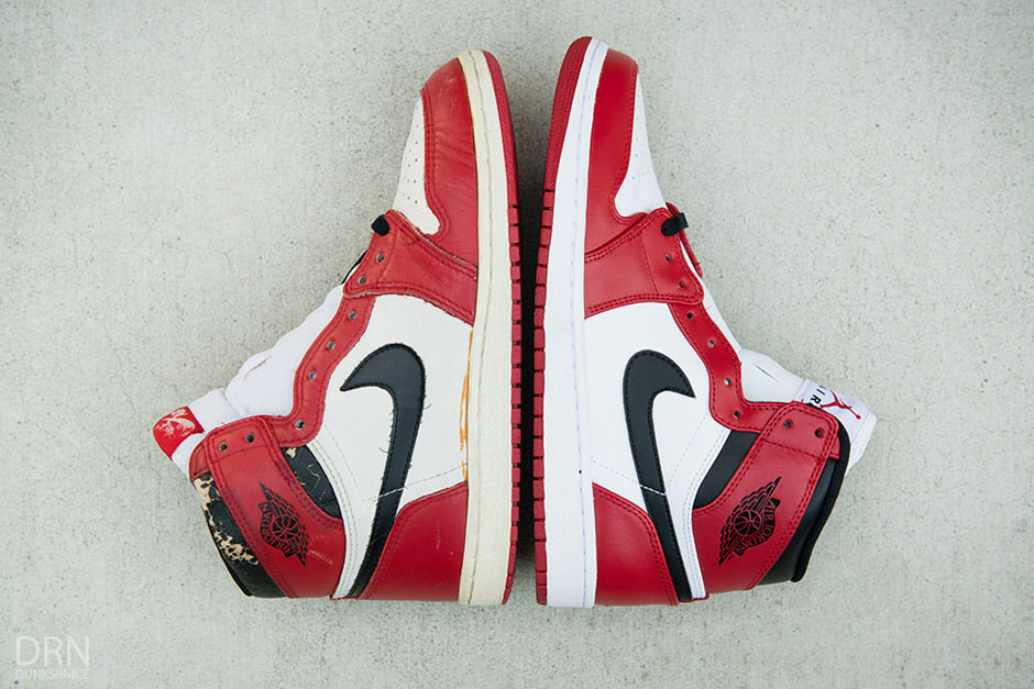 comparing-all-four-air-jordan-1-chicago-releases-11