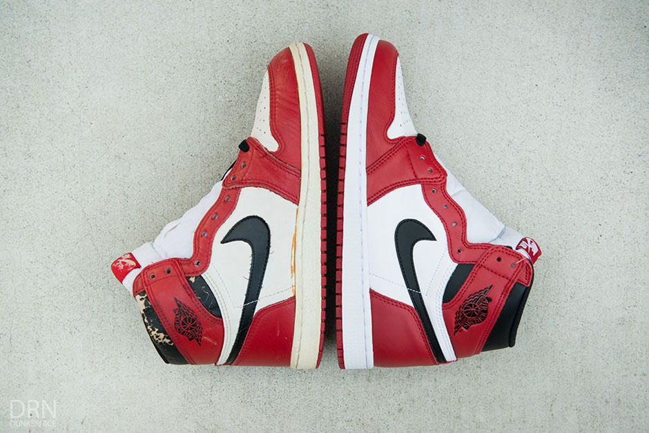 comparing-all-four-air-jordan-1-chicago-releases-12