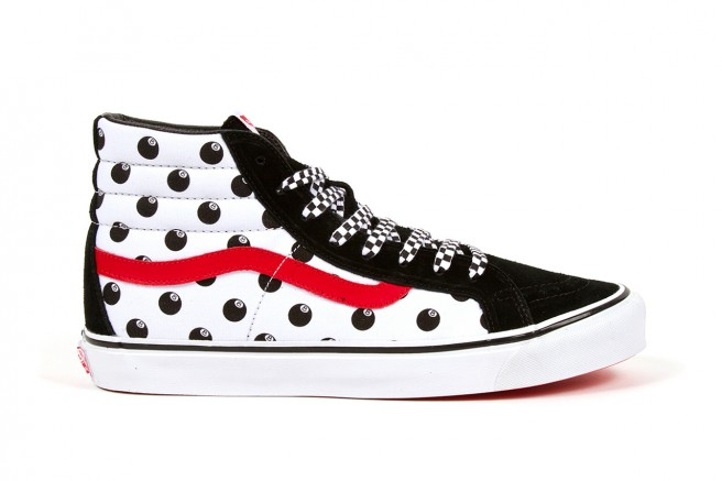 stussy-x-vault-by-vans-2014-spring-collection-1