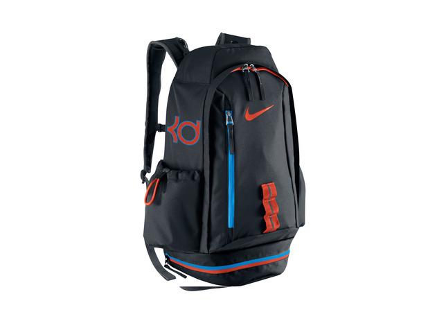 KD-Backpack-Front_24618