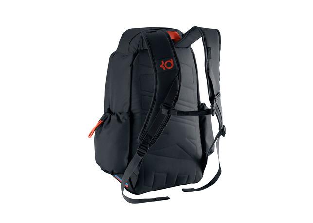 KD-Backpack-Rear_24617