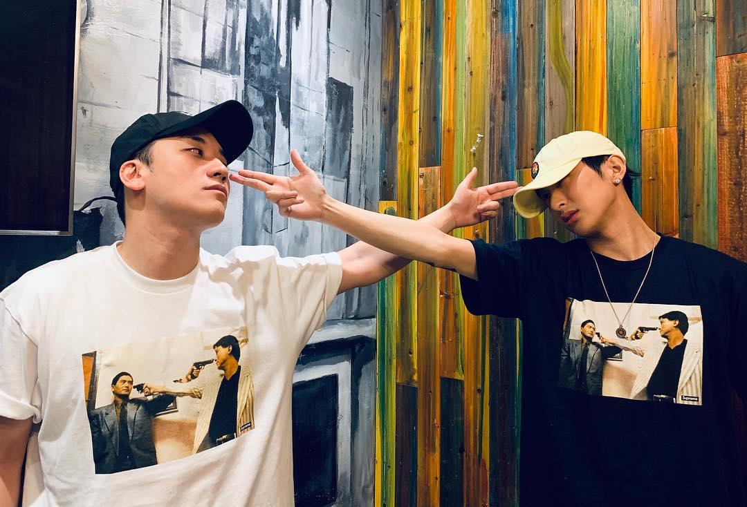 Special Interview | Leo廖人帅再执MV导演筒!! 一连3支 支支有梗