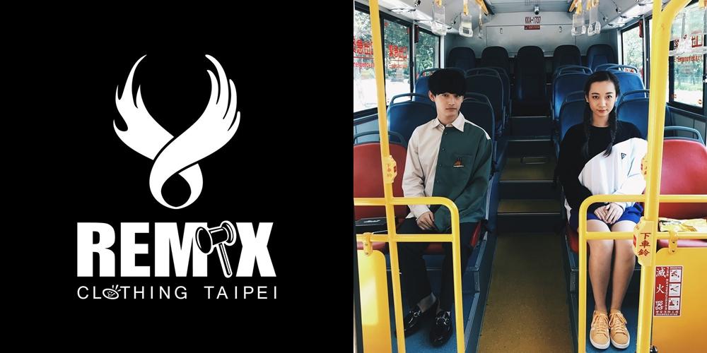 还打造了一首专属单曲!台湾街牌 OG REMIX 竟然找来「 Yahoo奇摩拍卖」,联手推出独家联名系列!?