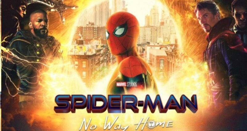 竟有《蜘蛛人》全新作品!Netflix 获得索尼「电影上映权」,爽片让你看得够!