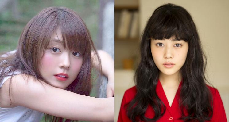 日发布「丑的刚刚好」女艺人排行!「高畑充希、有村架纯」上榜 网友爆讨论!