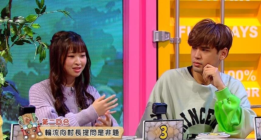 庄凌芸「生前录製节目」播出!网鼻酸:终于上片你却再也看不到了