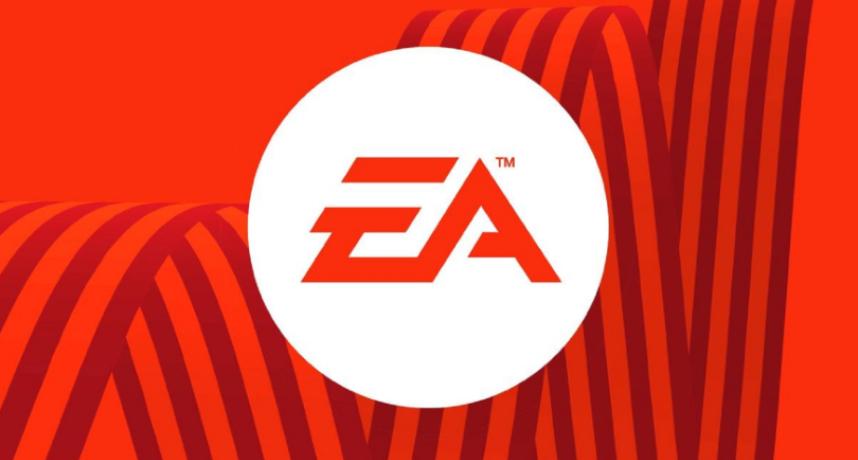 防机器人!EA Play认证系统「找一条绳子的图」 网崩溃:我是真人