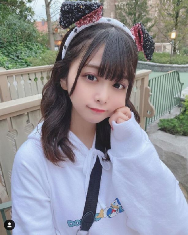 闪婚YouTuber!正妹网红曝「已经没联络」:女儿前年去世了