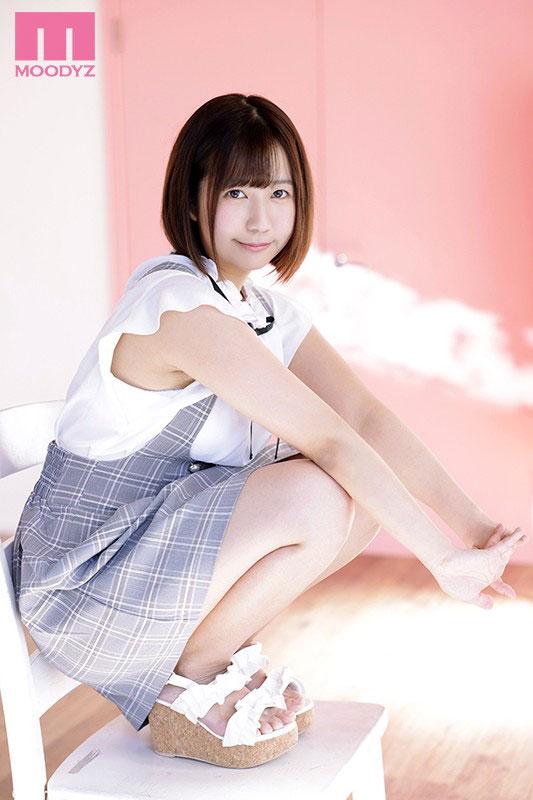 去过台湾的偶像团体成员绫瀬ひまり(绫濑日葵)竟然也要下海了