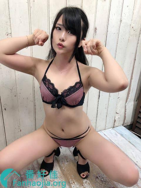 爱情不分性别!蓝川みれい(蓝川美玲)自爆是双性恋 经纪人怎么看?
