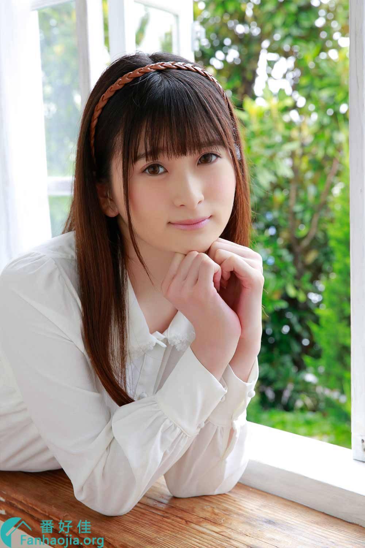 CAWD-132 演艺圈知名出身的凑ひめか(凑姬香) 失去舞台后到暗黑界成为超级新秀