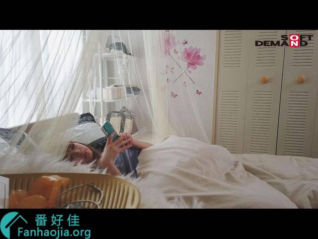 KMHRS-032 近10万粉丝的网红叶梦そら(叶梦空) 第一战让资深男都忍不住哀嚎!
