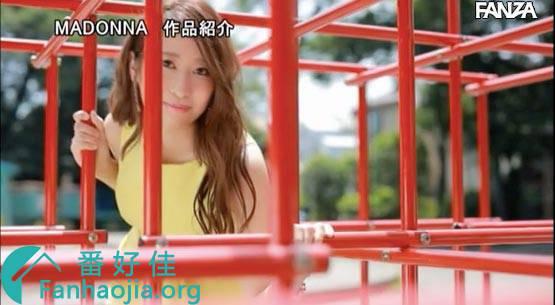 """JUL-315 空姐等级""""春明润""""重量级登场 最高等级的美貌等着你!"""