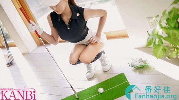DTT-062财前花恋:高尔夫球老师专挑有肌肉的学生乱搞