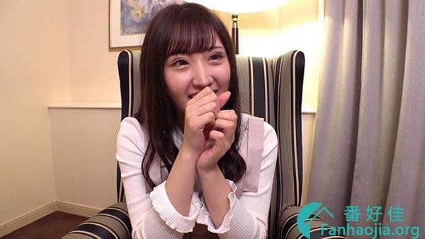 里仲唯最新番号PKPD-108 男演员评价她长得就是爱打炮的人