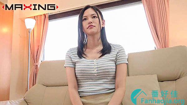 MXGS-1149:新人守永葵梦想破灭 她被新冠逼到卖肉!