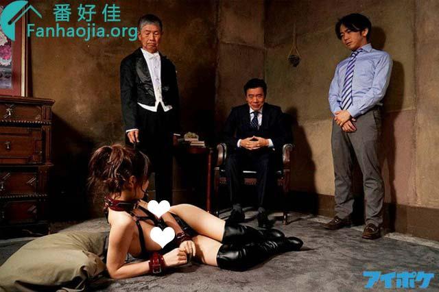 桜空もも(樱空桃):老是和那几位男演员合作 感觉怪怪的